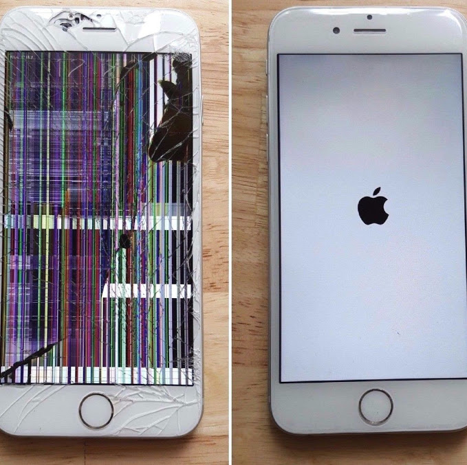 iphone screen repair san diego phone repair depot iphone repair poway san diego 17702